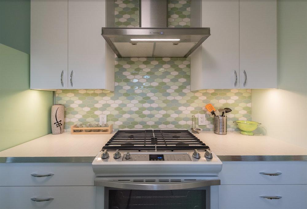 megan kitchen.jpg