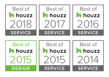 Fraley and Company Houzz Reviews