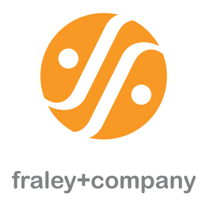 Fraley + Company Happy Clients