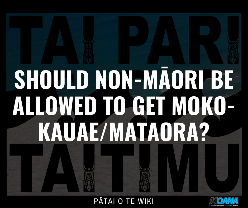 Should te reo be compulsory in schools?-4.png