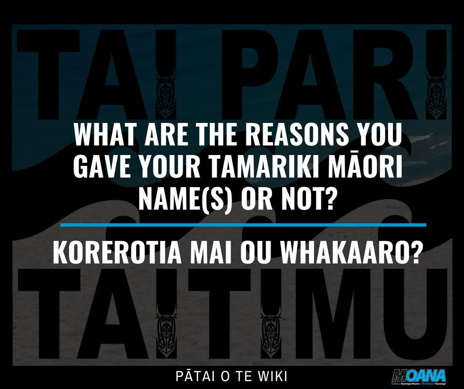 maori names.png