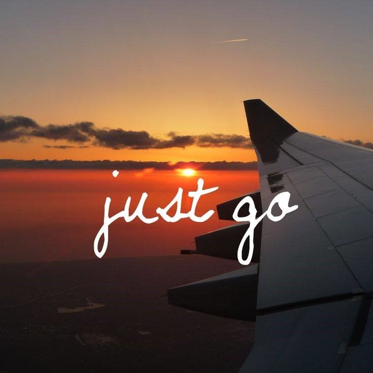 Just+Go (1).jpg
