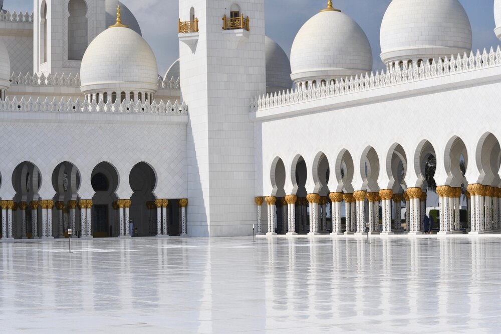 Sheik+Zayed+Mosque.+2.jpg
