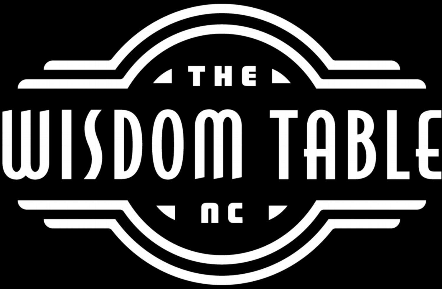 The Wisdom Table