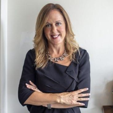 Catharine E. Potvin , Owner and President of Stragility, LLC