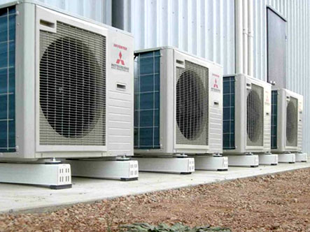 The-Air-Conditioning-People-Adelaide-Airconditioning-Contractors-049-690x460b.jpg