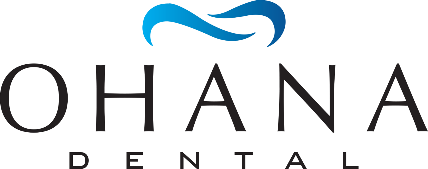 Ohana Dental Group