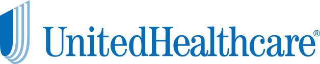 logo-corpblue.png