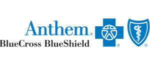 Member-Savings-Logo-Anthem-300x131.png