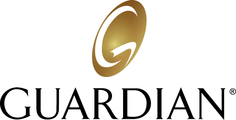 guardian_logo.png