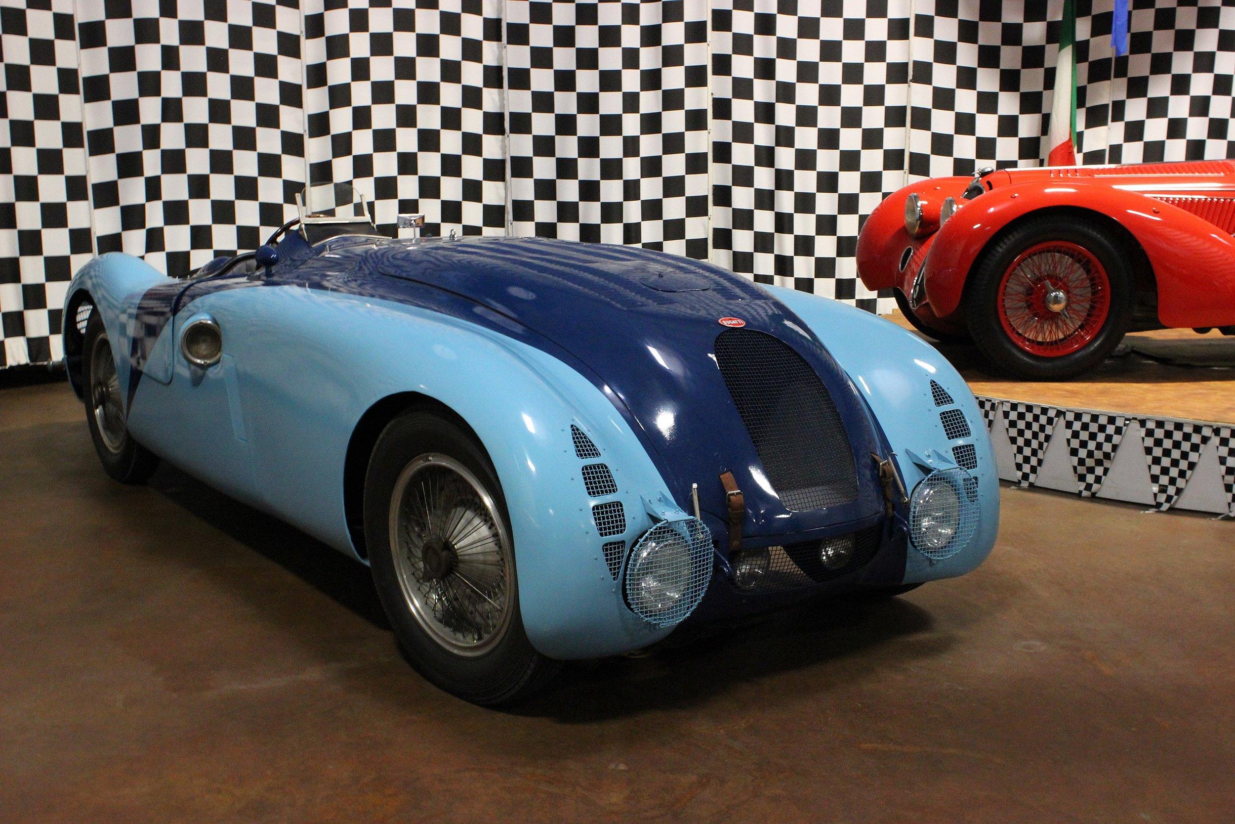 2560px-Bugatti_57G_(19733857275)