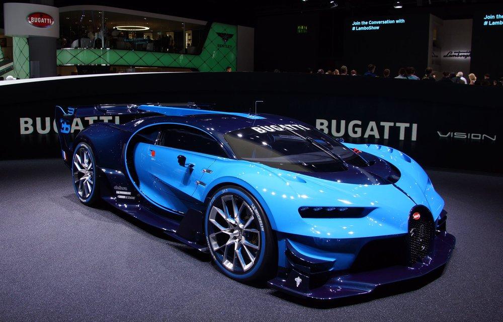 bugatti_vision_at_iaa_2015_in_frankfurt.jpeg