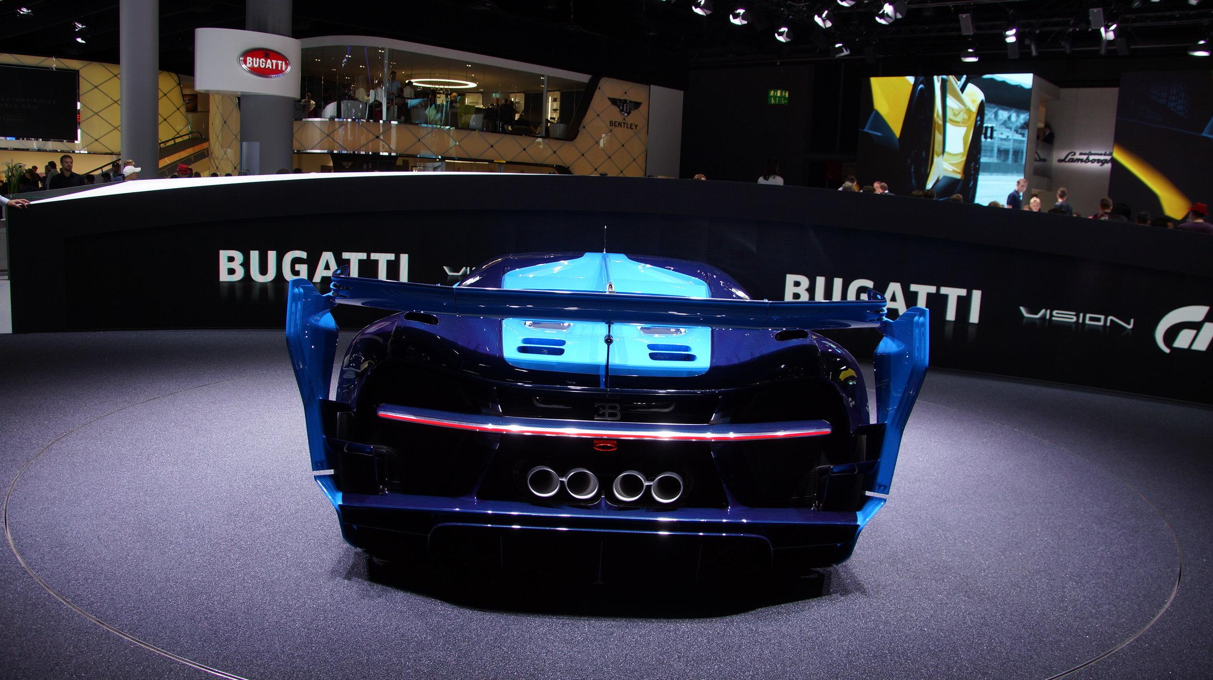 Bugatti_Vision_auf_der_IAA_2015