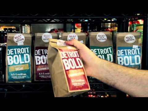 detroit-bold-coffee.jpg