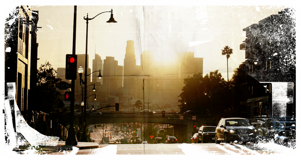 header-City.png