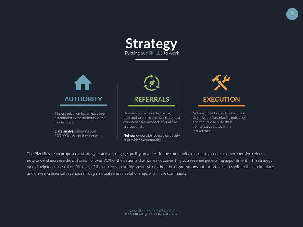 Marketing Efficiency 2.0.003.jpeg