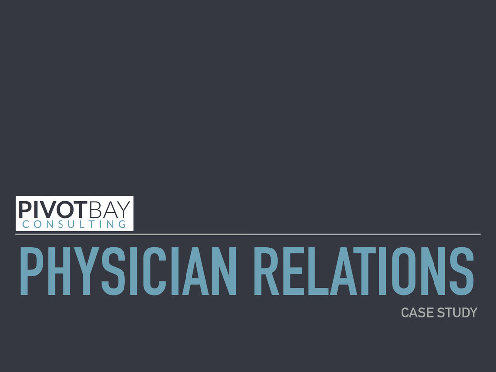 Physician Relations copy.001.jpeg