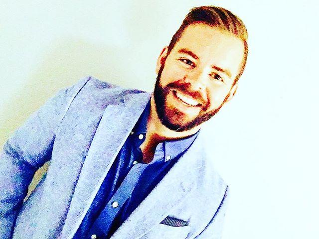Another great Thursday!  Finished in time for family dinner. . . . .  #entrepeneurlifestyle #entrepeneurslife #entrepeneurspirit #entrepeneurofinstagram #startup #startuplife #startups #startupbusiness #startupgrind #startuplifestyle #startupcompany #startupnation #consulting #consultinglife #businessconsulting  #socialmediaconsulting #consultingservices #consultingfirm #consultingagency #consultinggroup #consultingcompany #consultinglifestyle #marketing #marketingdigital #marketingtips #marketingonline #marketingstrategy #marketing101 #marketingagency #marketingplan