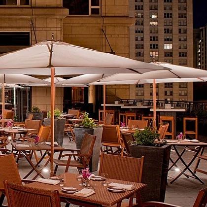 Park Hyatt Image.jpg