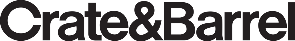 Crate and Barrel Logo.png