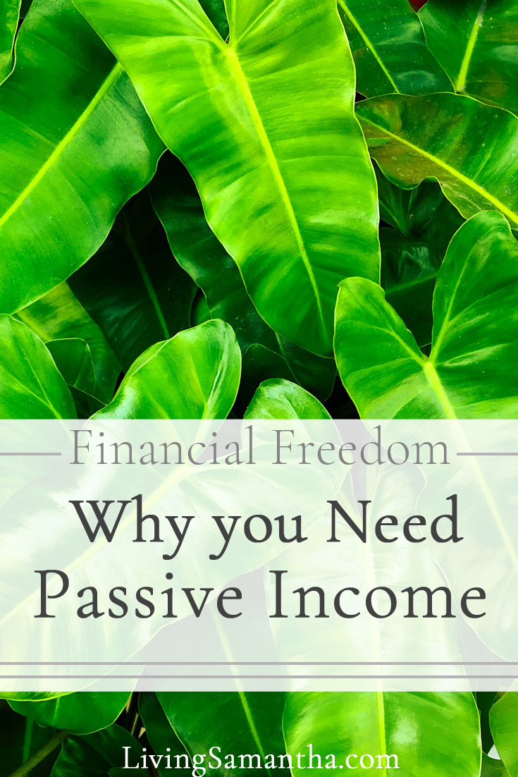 What is your money mindset? You need a positive attitude about money in order to build wealth. Find out how to achieve financial independence now.