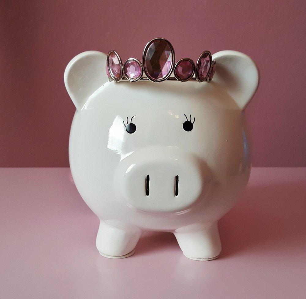 piggy-bank-1446864_1920.jpg