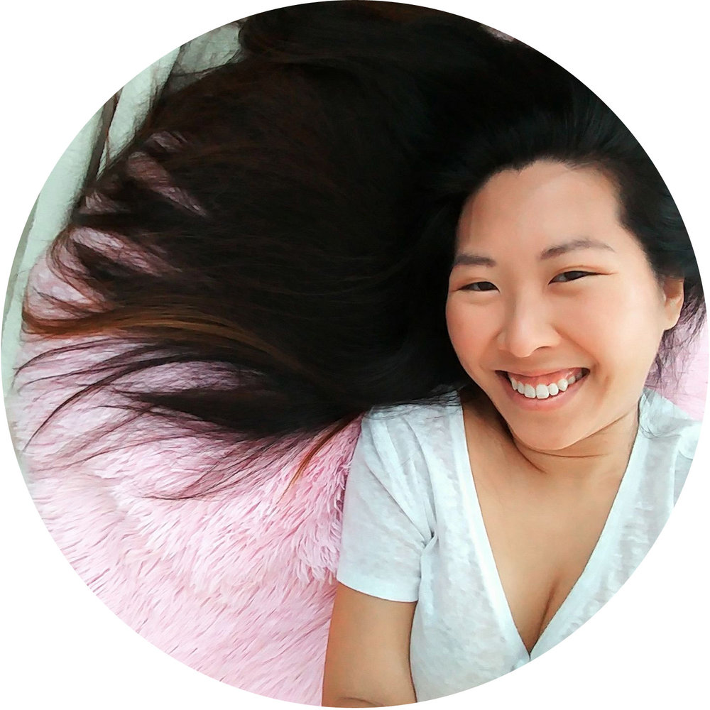 Samantha Profile Circle.jpg