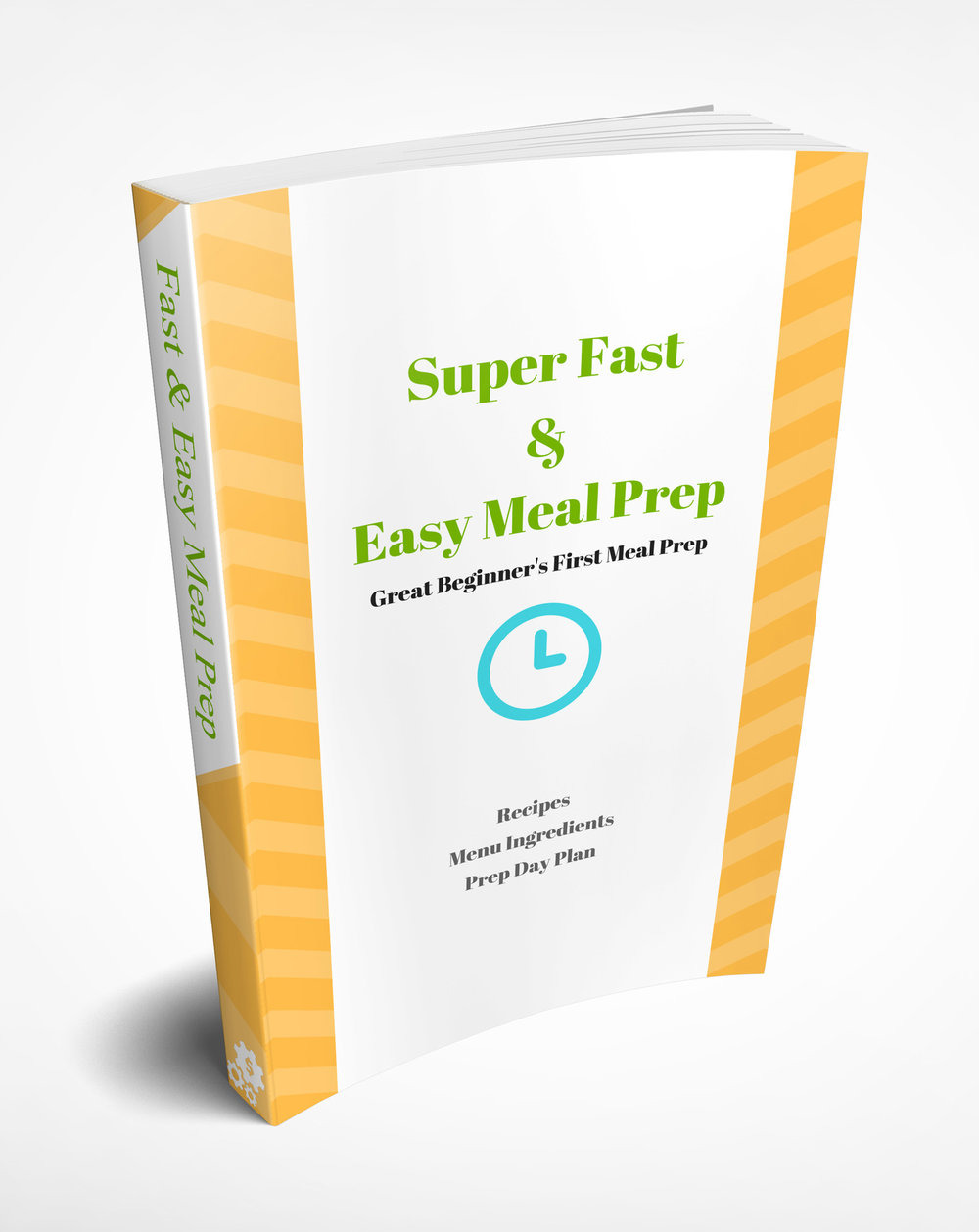 Super Fast and Easy Meal Prep Mock Up 2.jpg