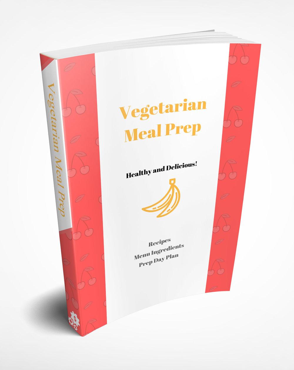Vegetarian Meal Prep Mockup 2.jpg