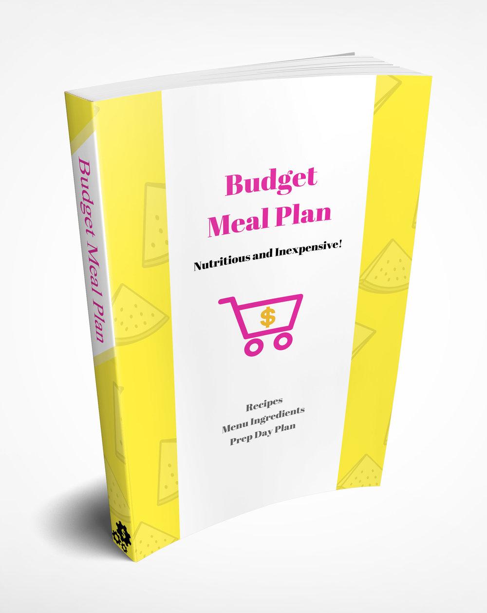 Budget Meal Plan Mock Up 2.jpg