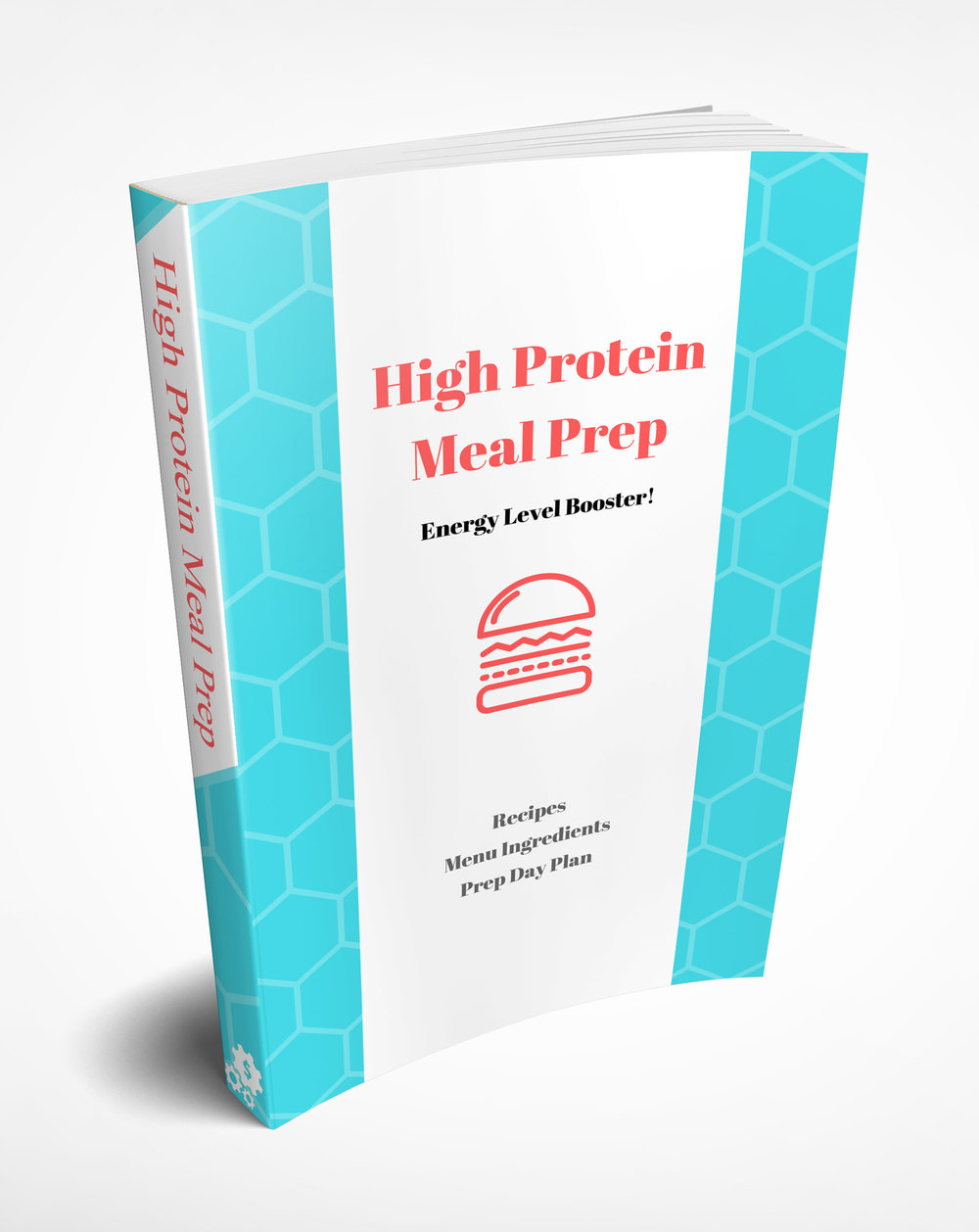 High Protein Meal Prep Mock Up 2.jpg