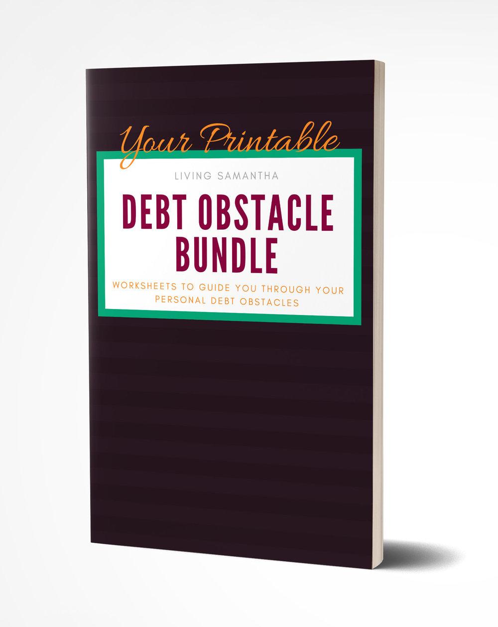 Debt Obstacle Bundle Printable Mock Up 2.jpg
