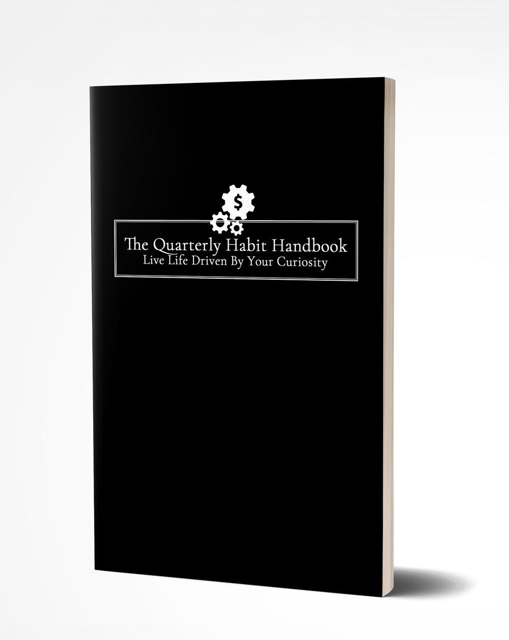 Habit Handbook Mock Up 2.jpg