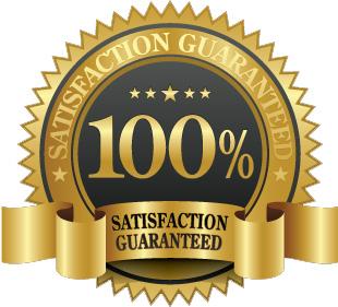 100% satisfaction guarantee.jpg