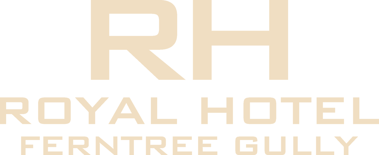 Royal FTG Hotel, Ferntree Gully, VIC