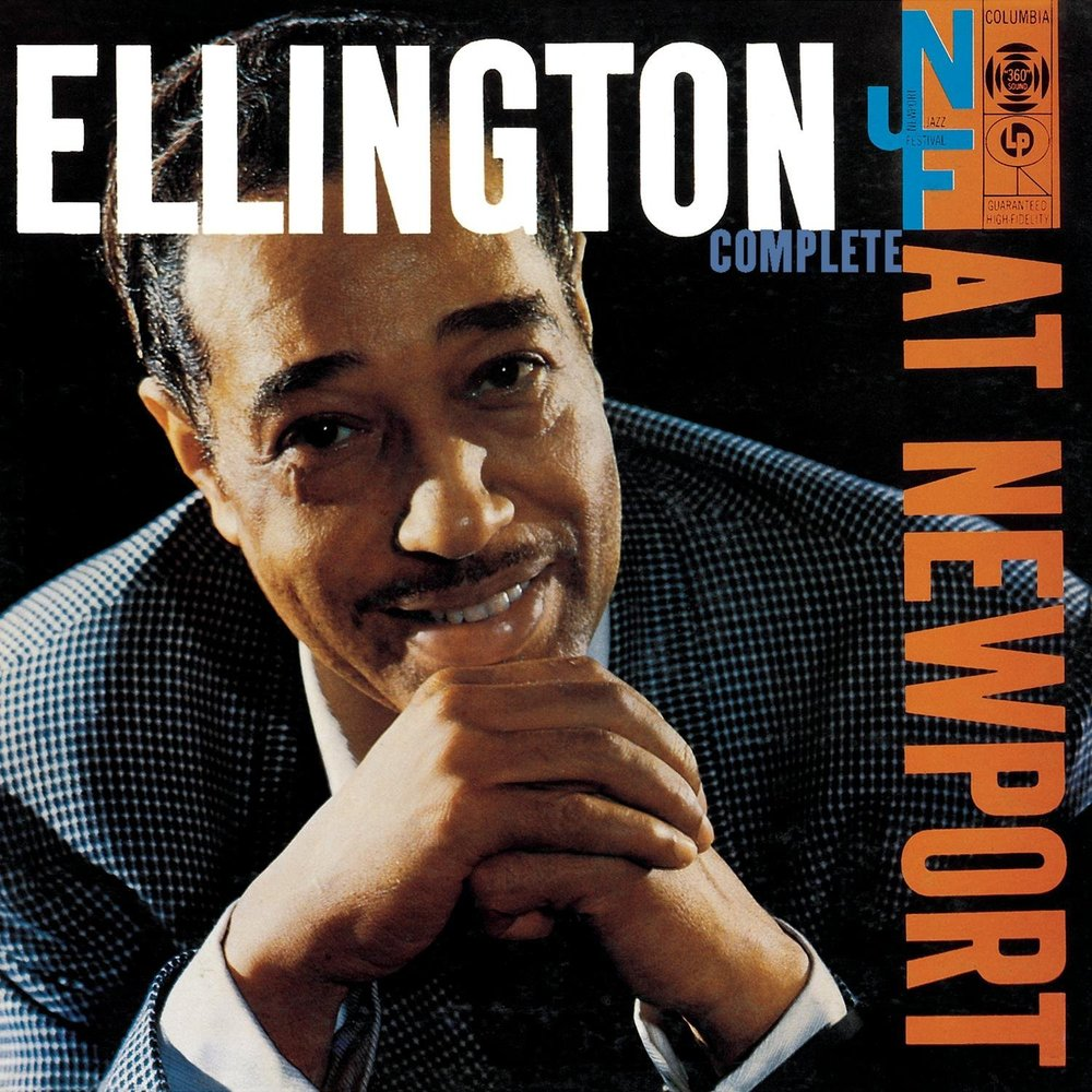 duke ellington.jpeg