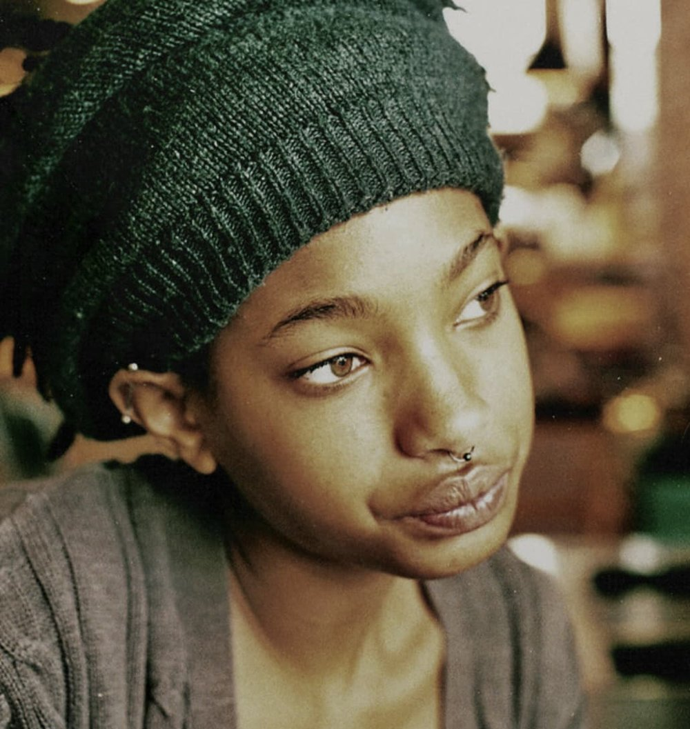 willow-smith.jpeg