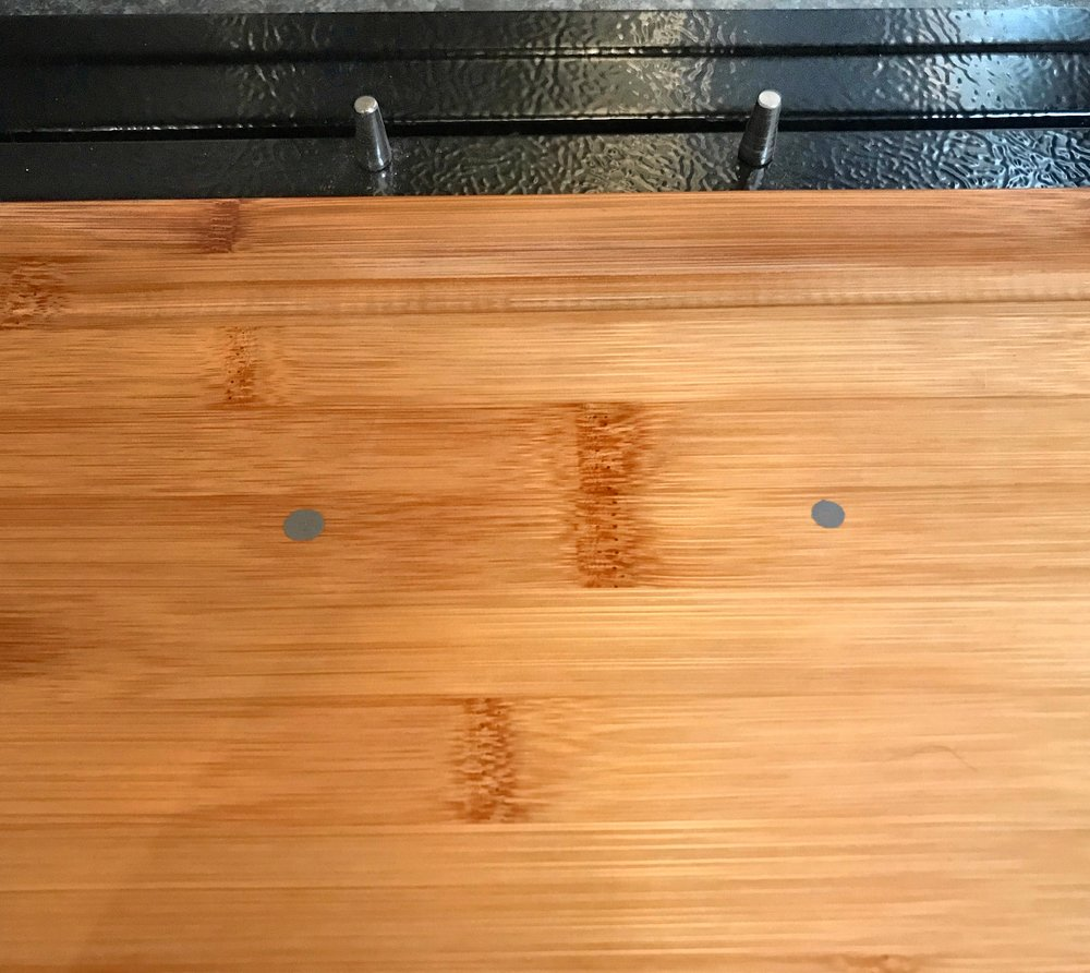 Cutting Board Dots.jpg