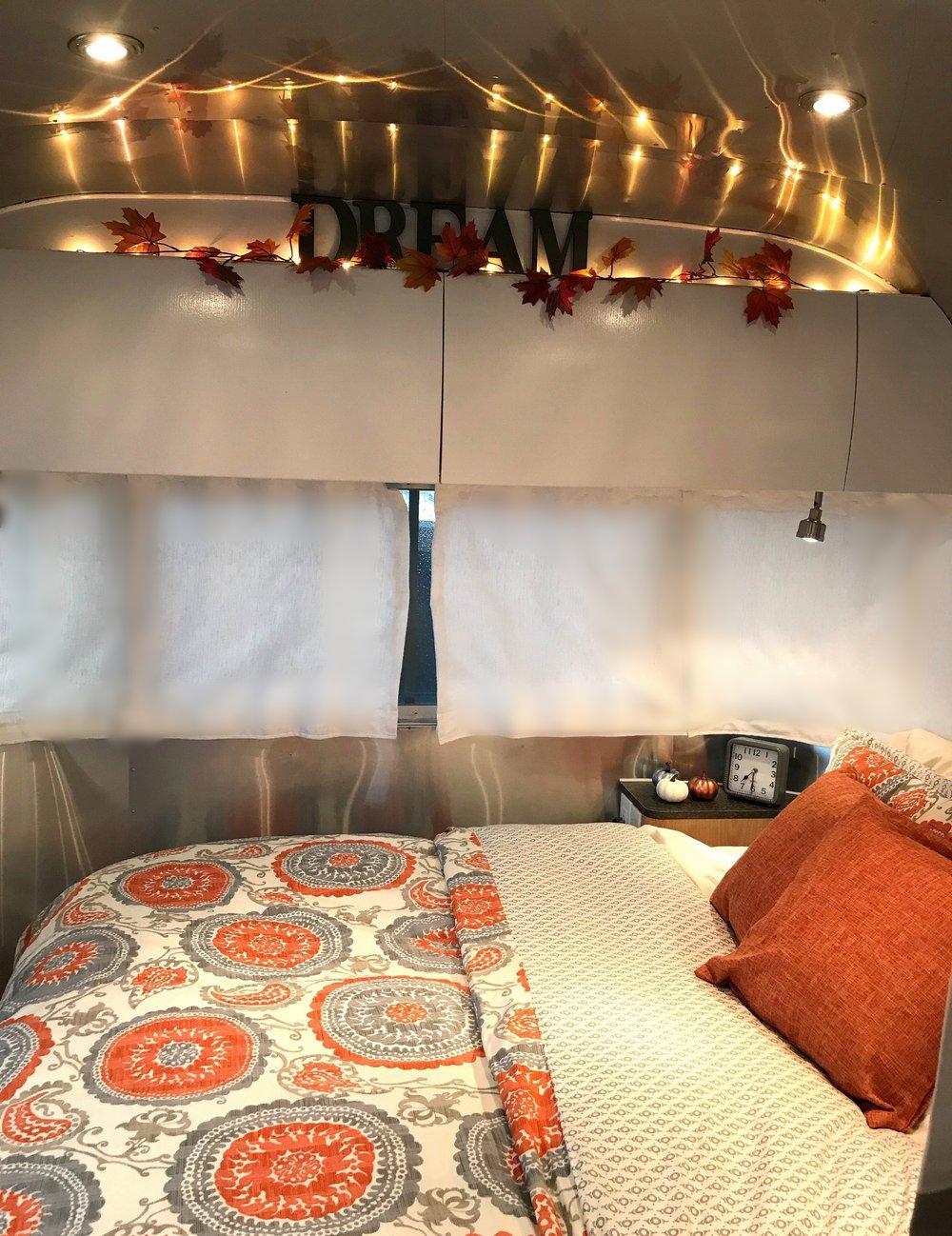 Bedroom from Hall 2.jpg