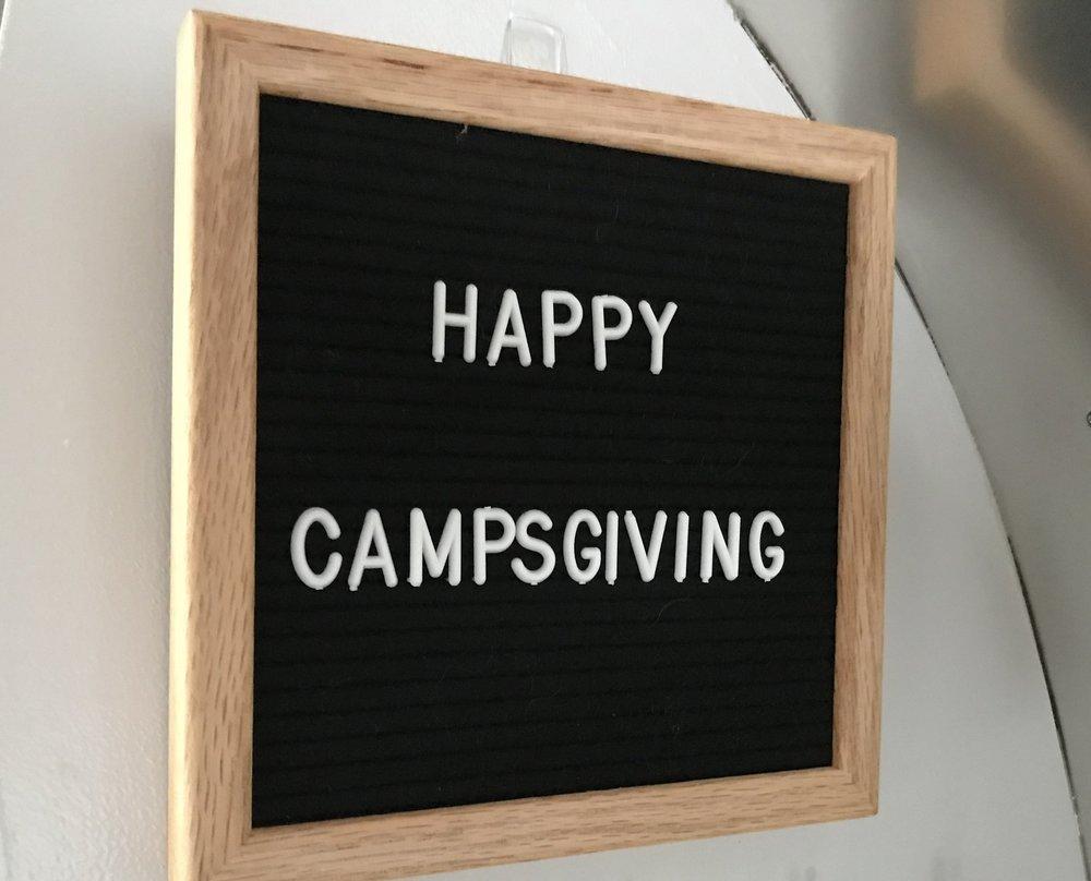 Thanksgiving Letter Board.jpg