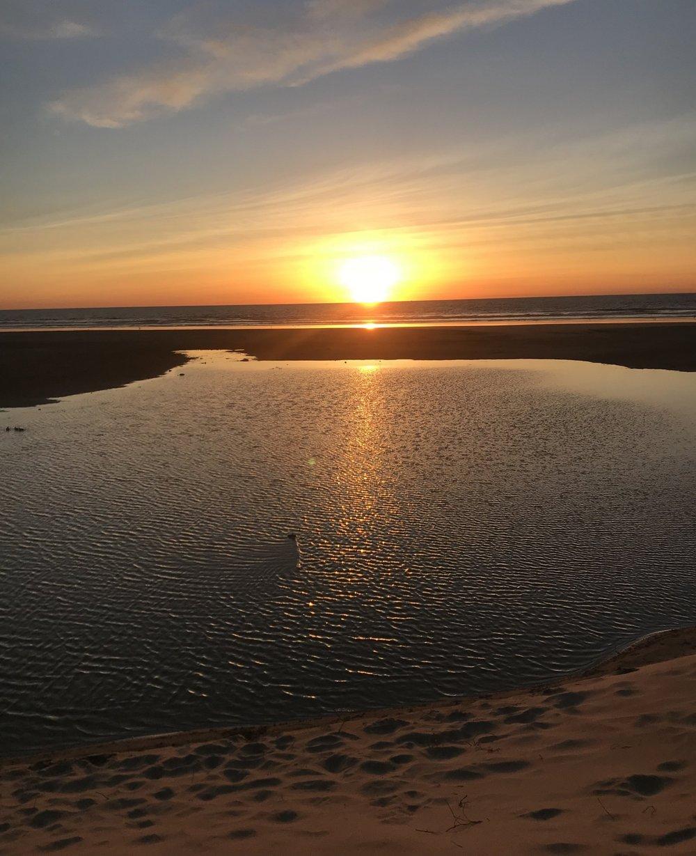 Morro Bay Sunset.jpg