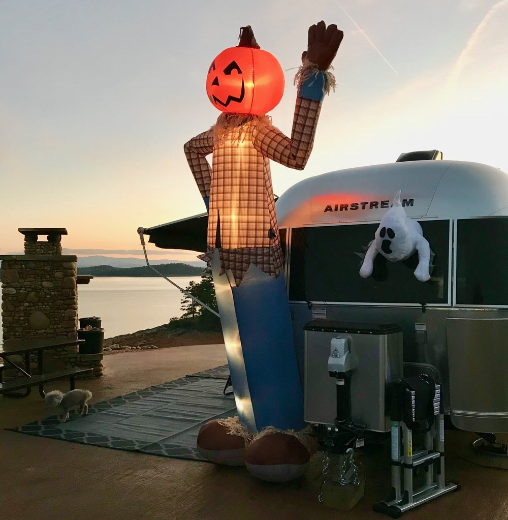 Dixie Halloween.jpg