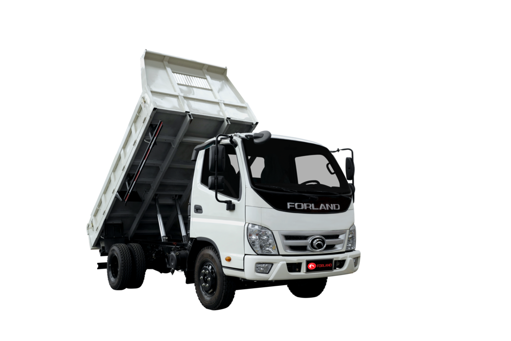 FORLAND Dump Truck 3 Tons.png