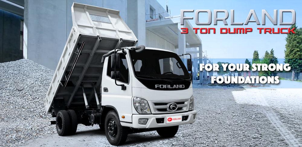 FORLAND Construction Mixer.jpg