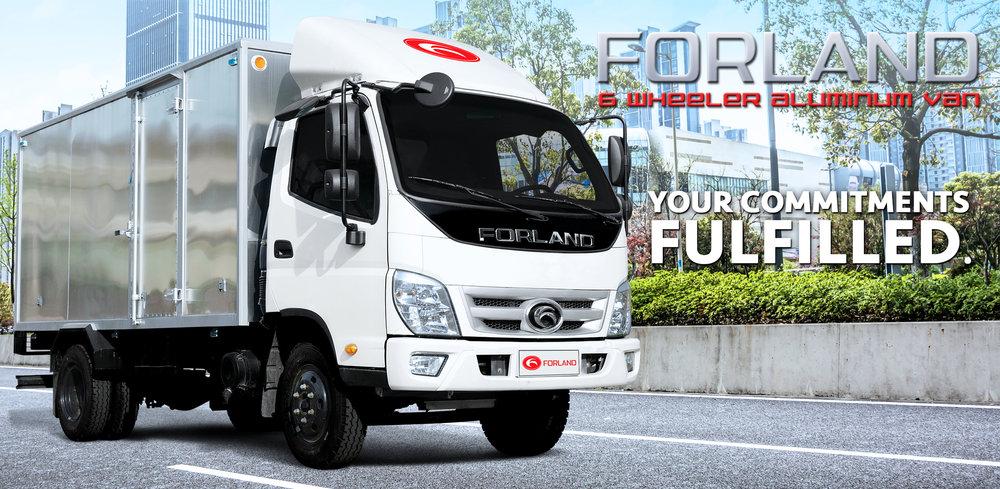 FORLAND Delivery Aluminum Van.jpg