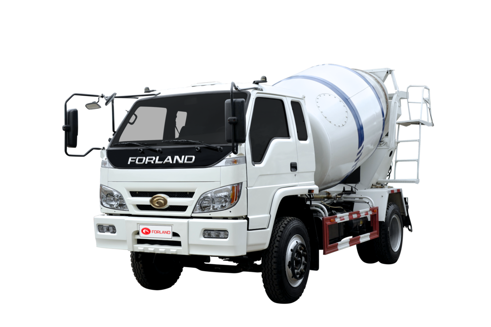 FORLAND Transit Mixer 01.png