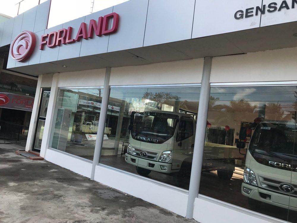 Forland GenSan.jpg