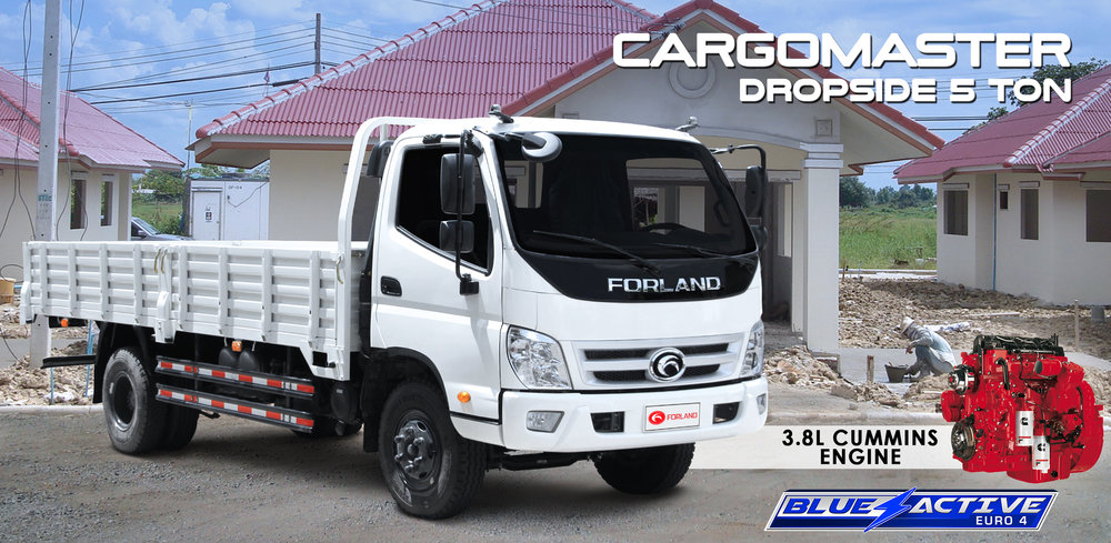FORLAND Website Home Cover Page - Dropside.jpg