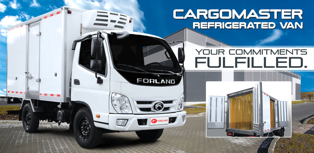FORLAND Website Product Cover Page - Transfortation & Logistic.jpg
