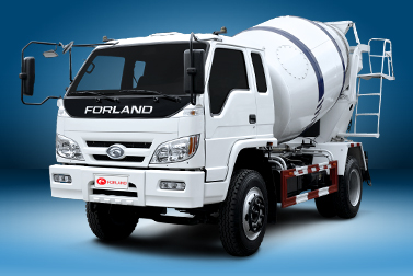 FORLAND Website Banner Home Product - Construction.jpg